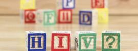 Kontroverzia neutícha: Je AIDS naozaj spôsobovaný vírusom HIV?