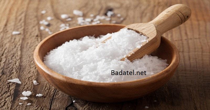 chlorid horečnatý a liečebné účinky