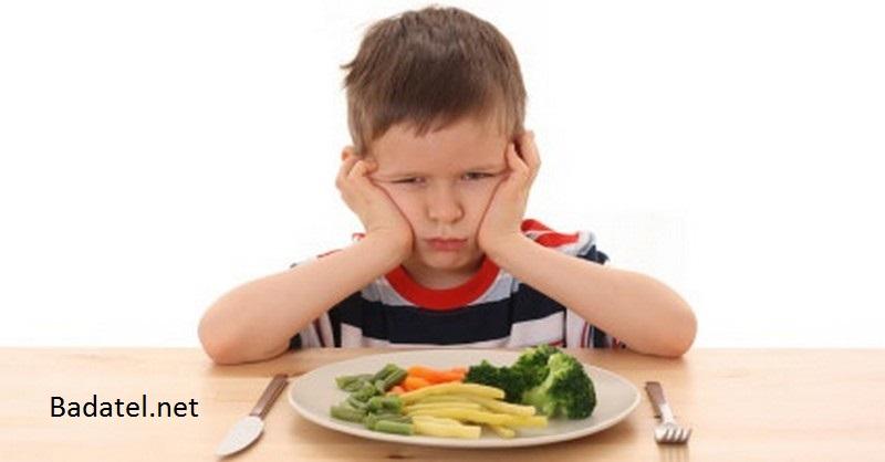 chyby-v-stravovani-deti