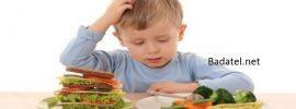 Desatoro starostlivosti o zdravie moderného slovenského dieťaťa