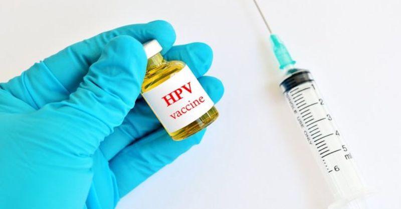 Ako predísť či vyliečiť zmeny na krčku maternice aj bez očkovania