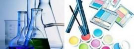 Dve látky, na ktorých výskyt v kozmetike si dávajte zvlášť pozor