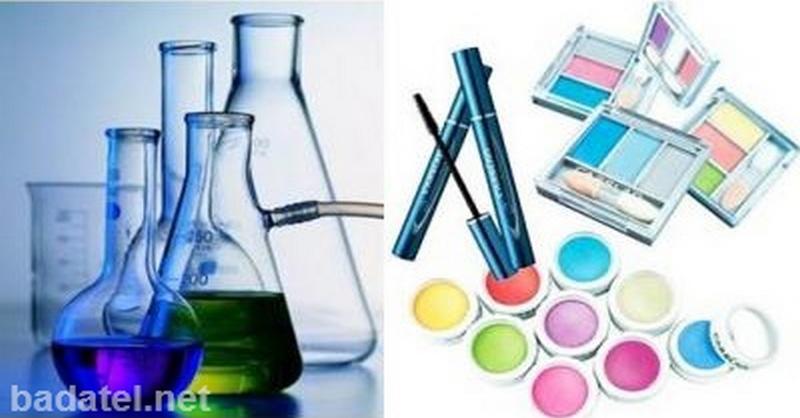 kozmetika-a-chemikalie
