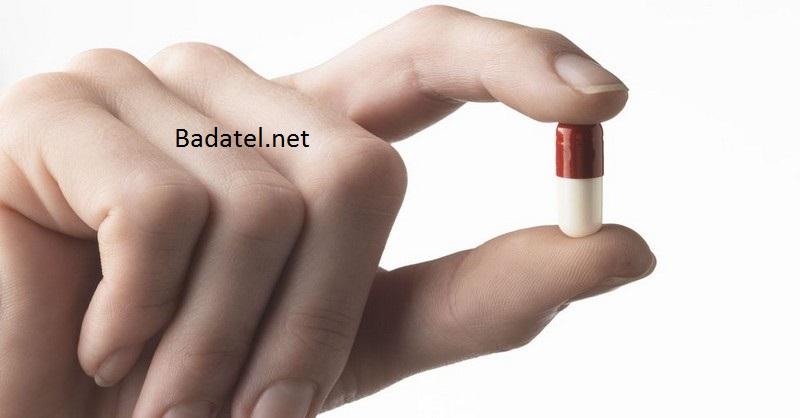 lacny-liek-na-rakovinu