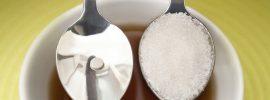 Diétna strava na chudnutie? Obezitu nevylieči, spôsobí ju