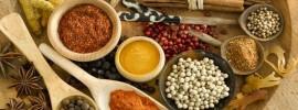 Bolesti brucha a žalúdka: 18 účinných prírodných receptov a rád