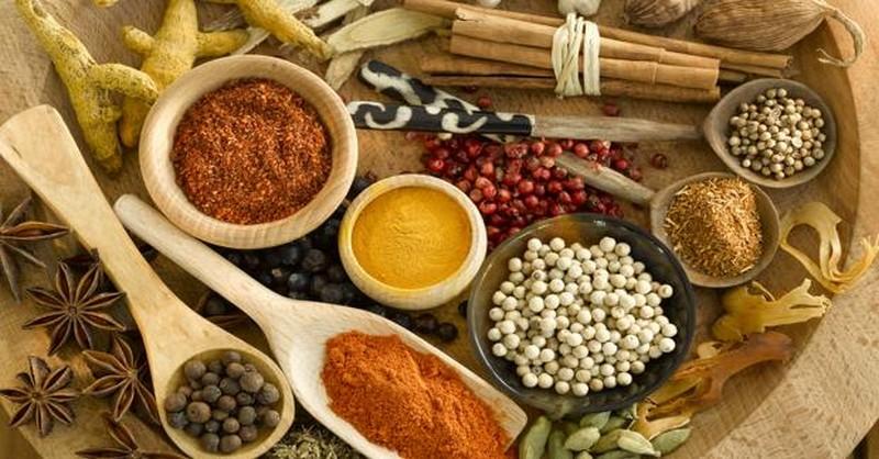 recepty na bolesti brucha