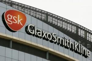 Firma GlaxoSmithKline