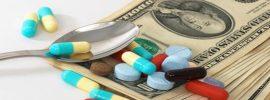 10 najväčších pokút, aké kedy boli farmaceutickým firmám udelené