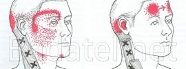 19 spôsobov ako sa zbaviť bolesti hlavy bez liekov, ktoré môžu poškodiť vašu pečeň