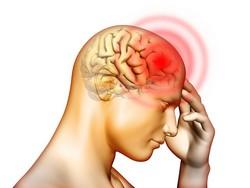32 spôsobov ako sa zbaviť migrény
