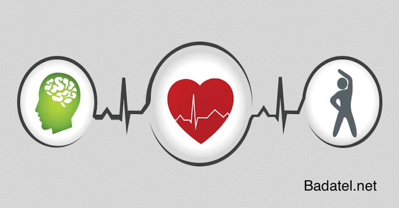 3 veci pre zdravie, čo takmer nič nestoja, no zmenia váš život