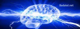 Jeden rýchly a extra účinný tip proti bolesti hlavy