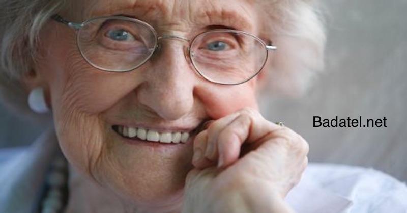 Tajný recept starkej, ktorá za celý život zubára nepotrebovala
