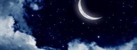 8 vážnych chýb, ktoré by ste nemali robiť pred spaním