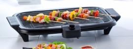 Ako správne grilovať mäso, aby ste v ňom znížili tvorbu rakovinotvorných látok