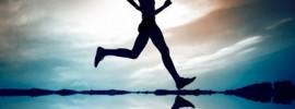 Ako v bezpečí je vaše srdce pred infarktom z cvičenia?