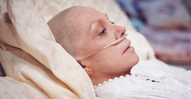 Pozor! Užívanie týchto bežných liekov po chemoterapii vás môže zabiť