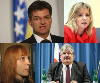 Tváre kolaborantov juvenilnej justície na Slovensku