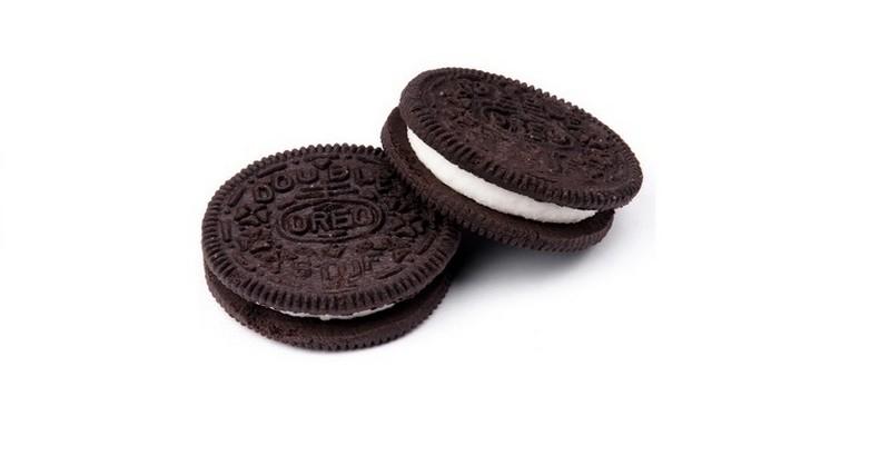 Neskutočné! Sušienky Oreo sú viac návykové ako kokaín