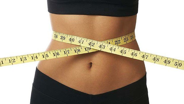 kaloricka-kalkulacka