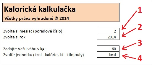 kaloricka-kalulacka-obr1