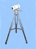 termalna-kamera