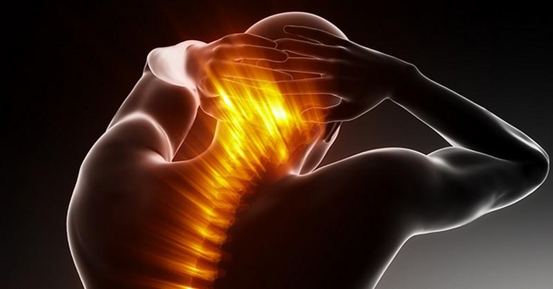16 najlepších prírodných látok na úľavu od bolesti