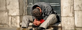 13 vecí, na ktoré pamätajte, keď sa život stane ťažkým