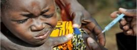 Znepokojenie v Keni: Tetanová vakcína spôsobuje sterilitu