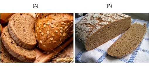 porovnanie-chlebov