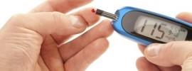 12 jedál ktoré pomáhajú kontrolovať cukrovku typu 2