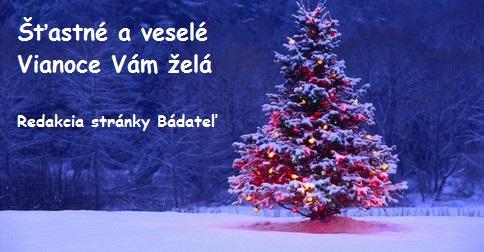 stastne-a-vesele-vianoce