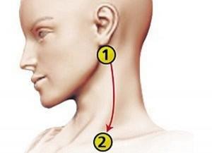 body-pre-znizenie-krvneho-tlaku