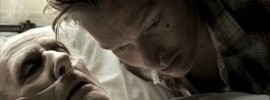 Zdravotná sestra odhaľuje 5 najčastejších ľútostí na smrteľnej posteli