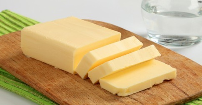 Prekvapivé zdravotné prínosy masla: Medicína sa opäť raz mýlila