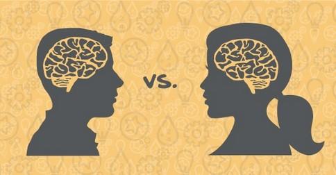 mozog-muz-vs-zena