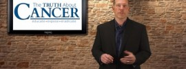 Lekári, vedci a preživší lámu mlčanie a odhaľujú pravdu o rakovine