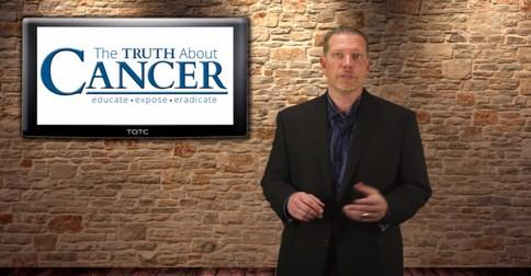 pravda o rakovine