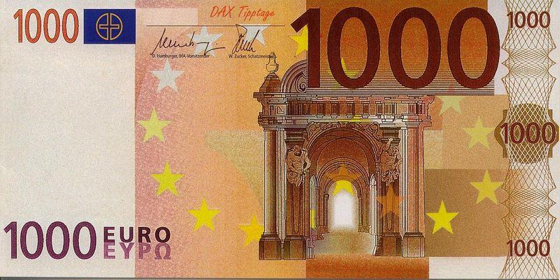1000-euro