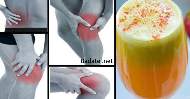 bolesti-klbov-smoothie