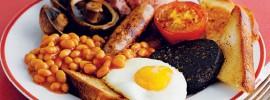 Veda sa pri cholesterole dlhé roky mýlila. Čo môžete a čo nemôžete jesť?