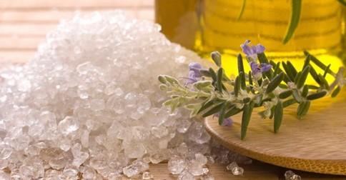 elixir proti stresu a uzkosti