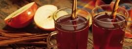 25 spôsobov, ktorými jablčný ocot doslova zmení váš život