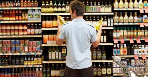 nezdravo-zdrave-potraviny