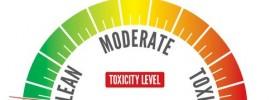 Príznaky toho, že máte v tele priveľa toxínov a čo s tým robiť