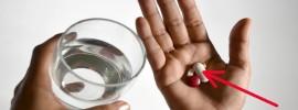 Užívate tento liek? Hrozí vám kolaps, zlyhanie srdca, rakovina a demencia