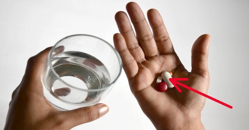 uzivanie-liekov