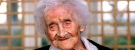 Ani strava, ani cvičenie. Čo je receptom dlhovekosti tejto 122 ročnej ženy?