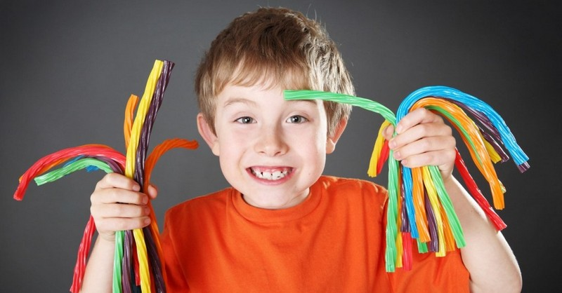 detska-hyperaktivita